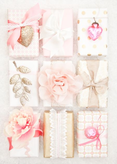 wrapped gifts pink and white.jpg