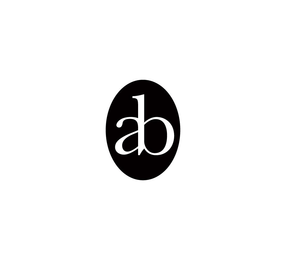 AB_Monogram_Black_RGB.jpg