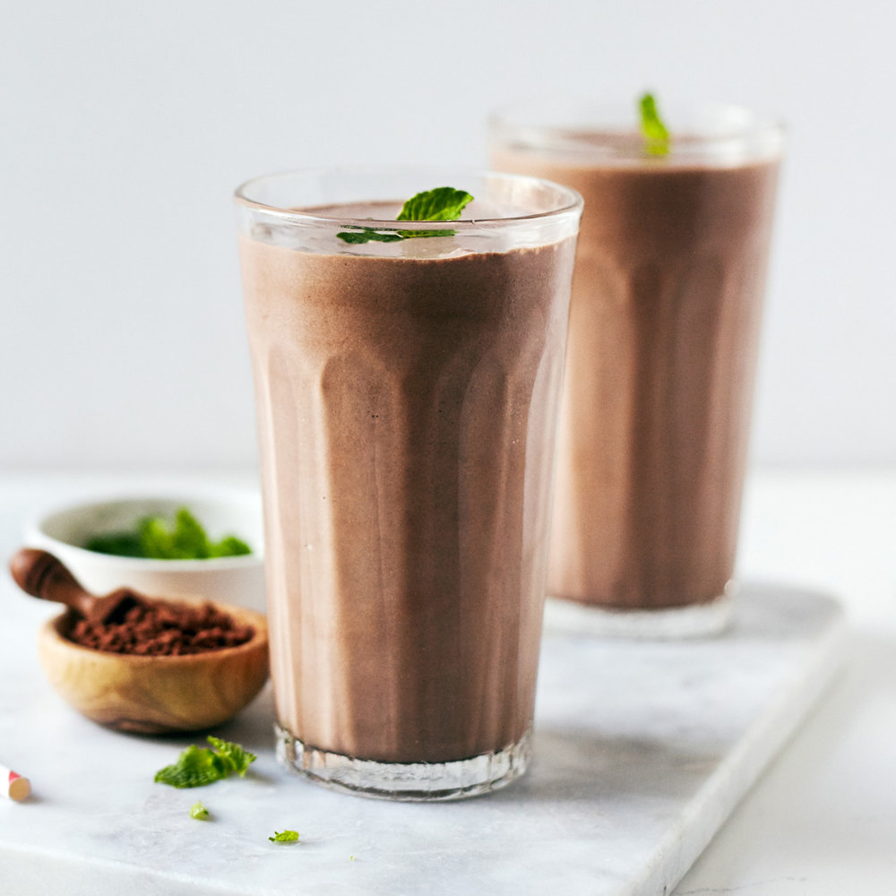 iced chocolate with mint.jpg