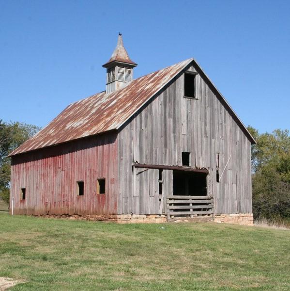 old barn 2 (2).jpg