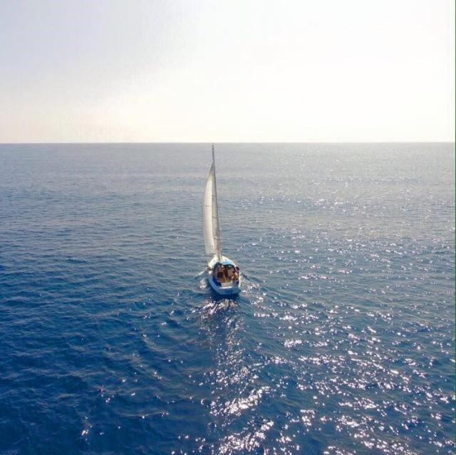 summer sailing (2).jpeg