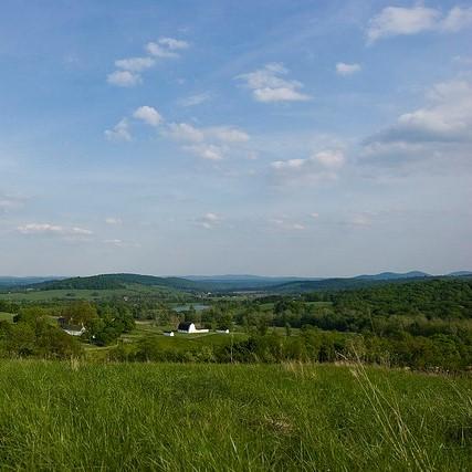 sky meadows state park (2).jpg
