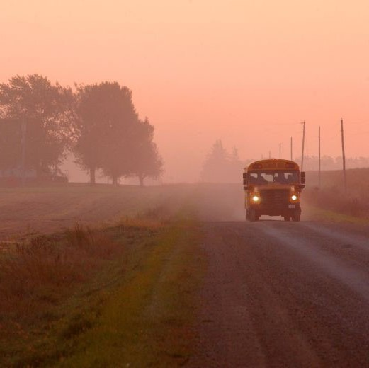 school bus country road (2).jpg