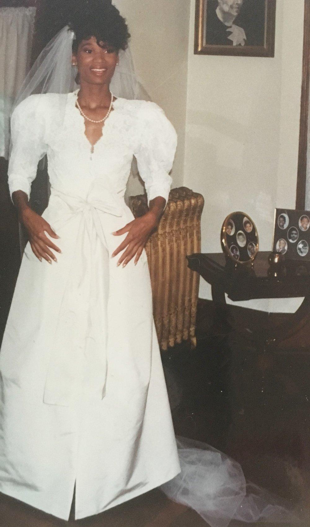 Patrice. Trigere Wedding Gown (3).JPG