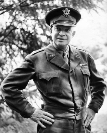 General Eisenhower better size.jpg