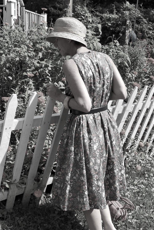 schoolhouse fence again (6).jpg