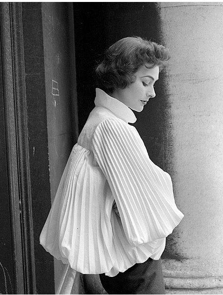 blouson sybil connolly 1953.jpg
