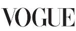 vogue-logo (2).jpg