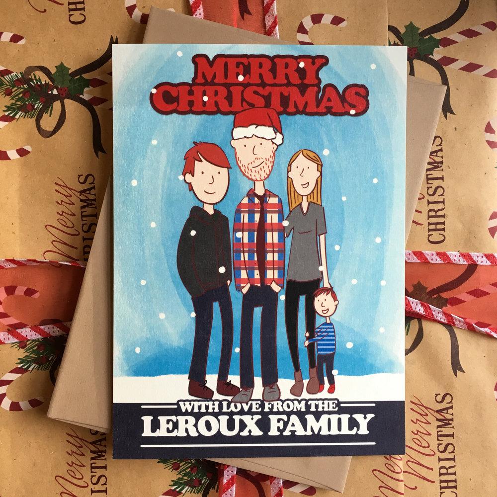 AB. Natalie L. family cartoon.jpg