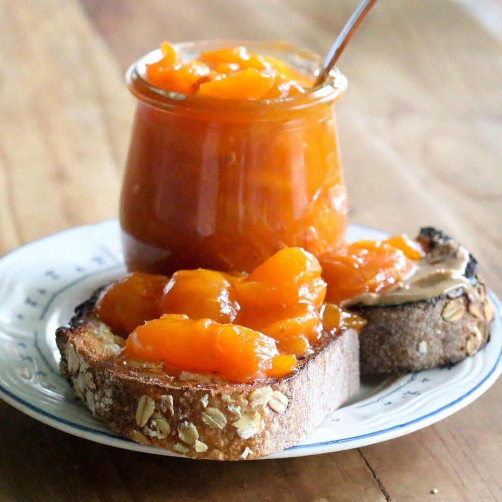 apricot jam amd toast (2).jpg