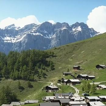 swiss village (2).jpg