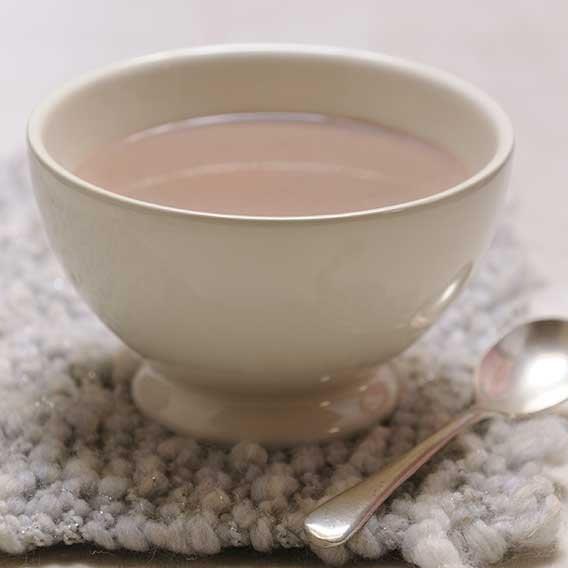 chocolat petit-dejeuner (3).jpg