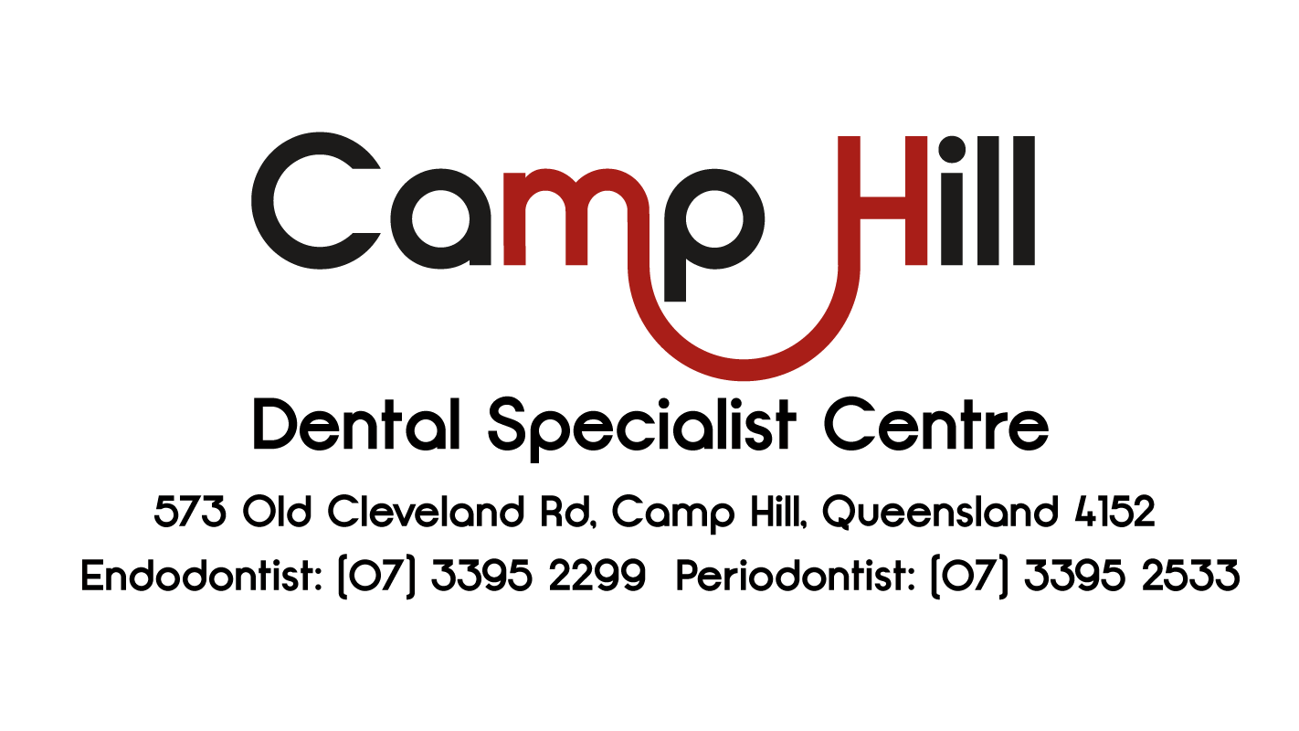 Camp Hill Dental Specialist Centre