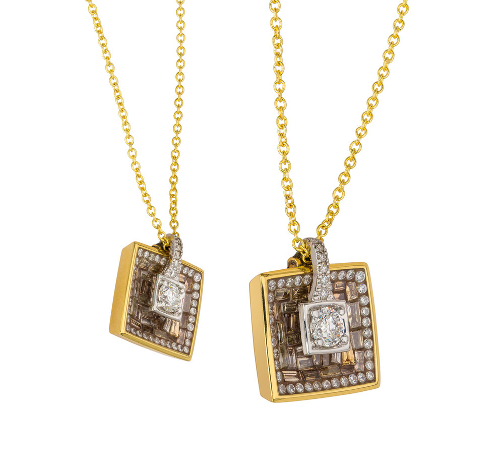 Opus square necklace graphic newsletter 2.jpg