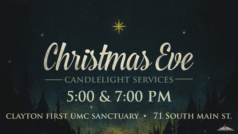 Christmas Eve Candlelight Services 2017_edited-2.jpg