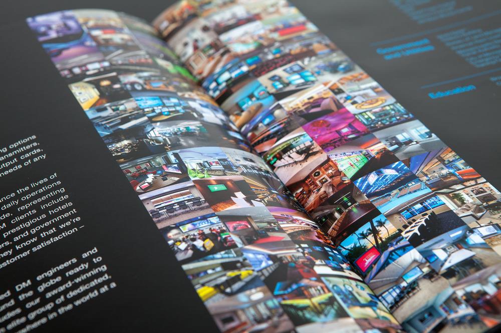 dm-brochure-6.jpg