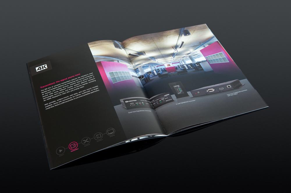 dm-brochure-9.jpg