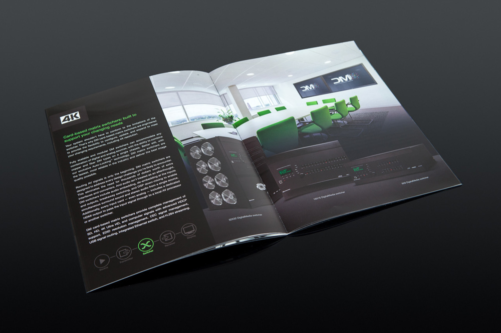 dm-brochure-10.jpg