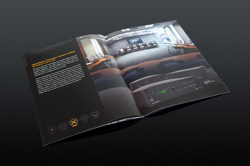 dm-brochure-11.jpg