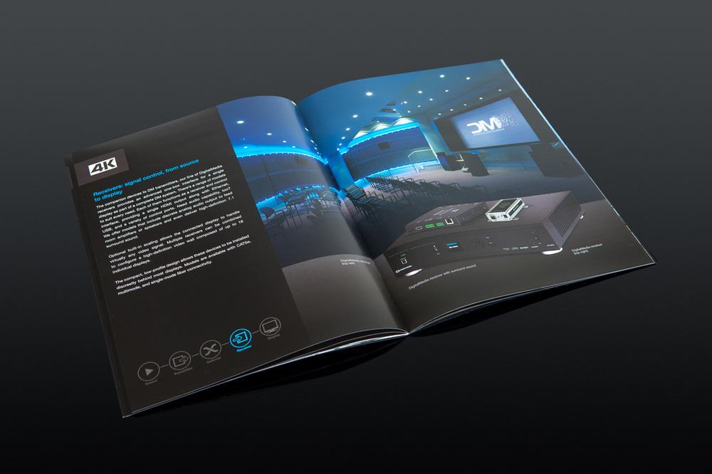 dm-brochure-12.jpg