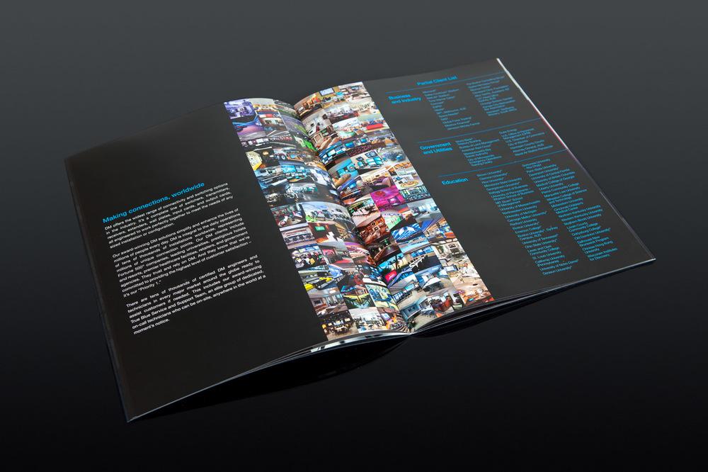 dm-brochure-15.jpg