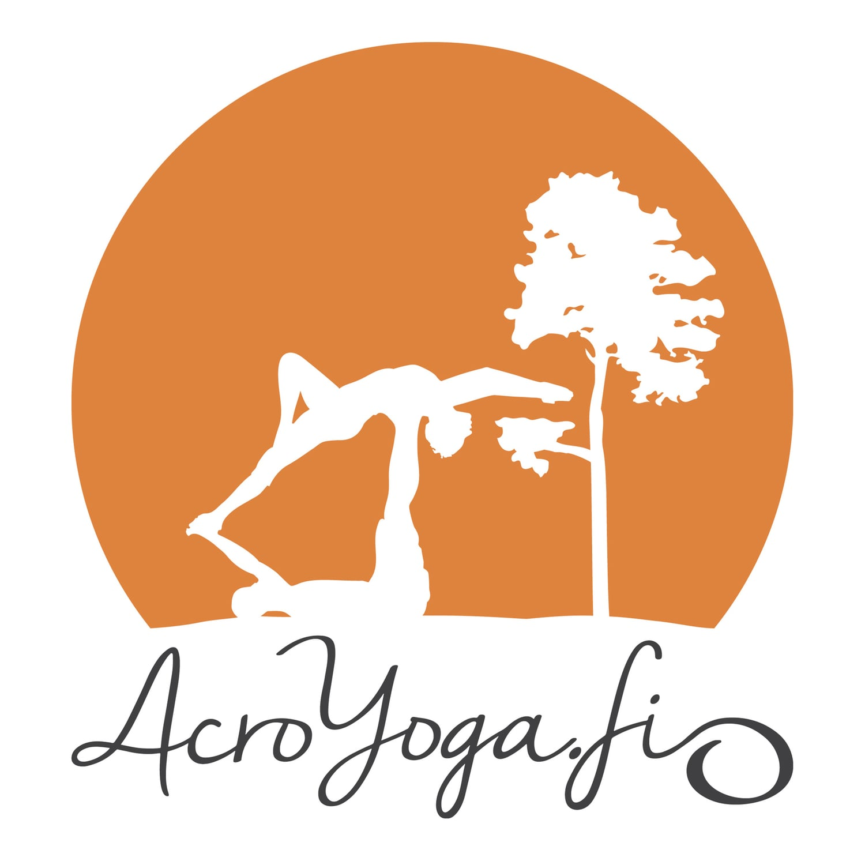 AcroYoga.fi
