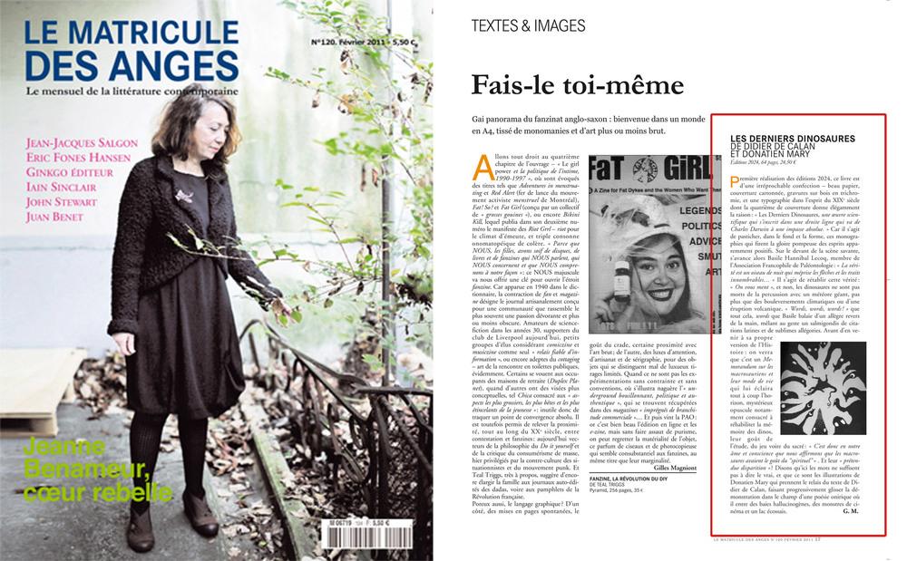 article_lmda.jpg