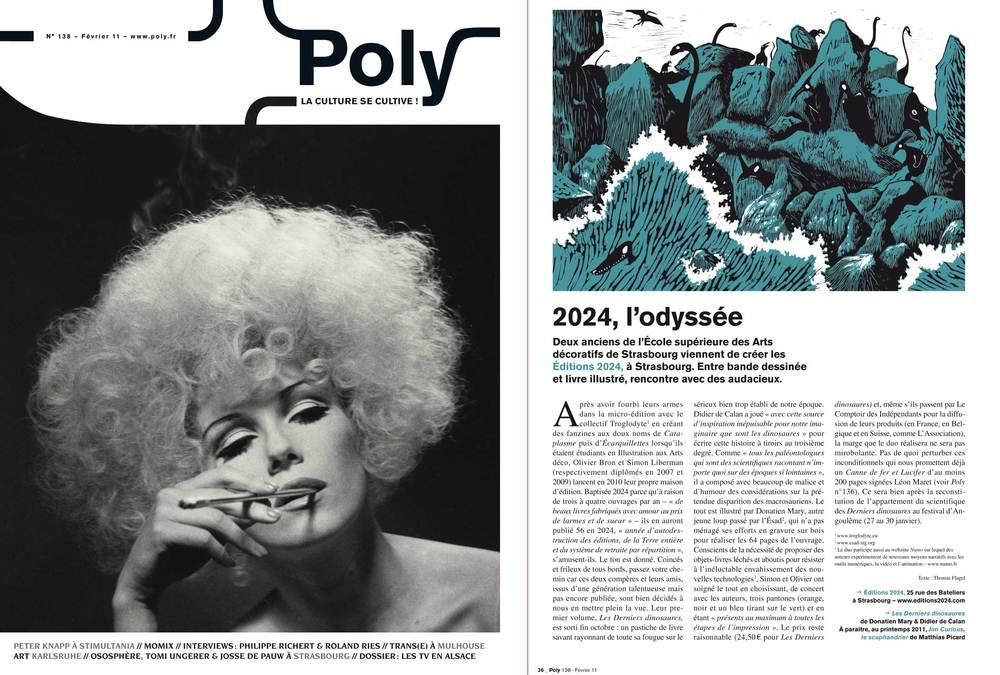 2024_poly_dinosaures.jpg