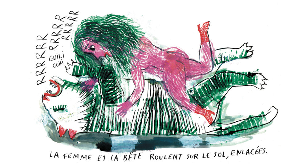 LE PREMIER BAL d'EMMA // SOPHIE DUTERTRE & DONATIEN MARY