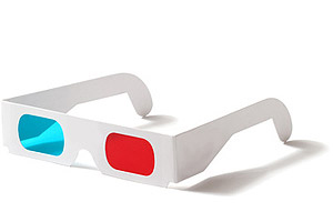 lunettes3D.jpg
