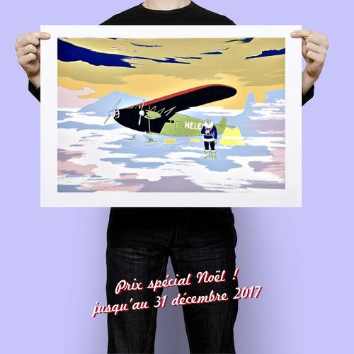 aperçu+avion+roussin2 copie.jpg
