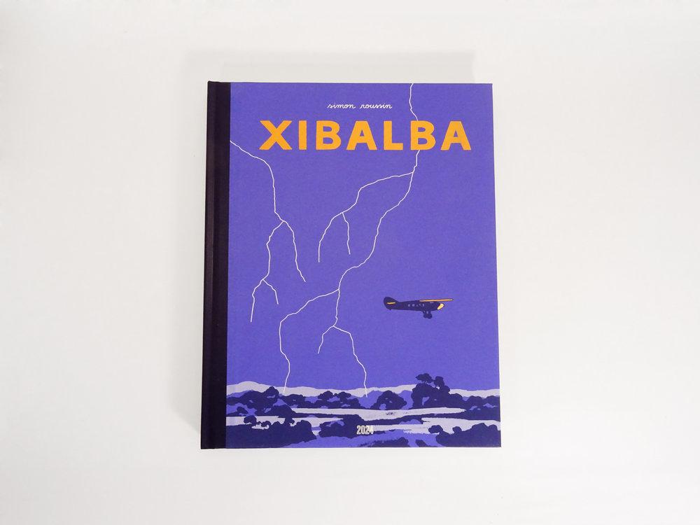 XIBA_photo_1.JPG