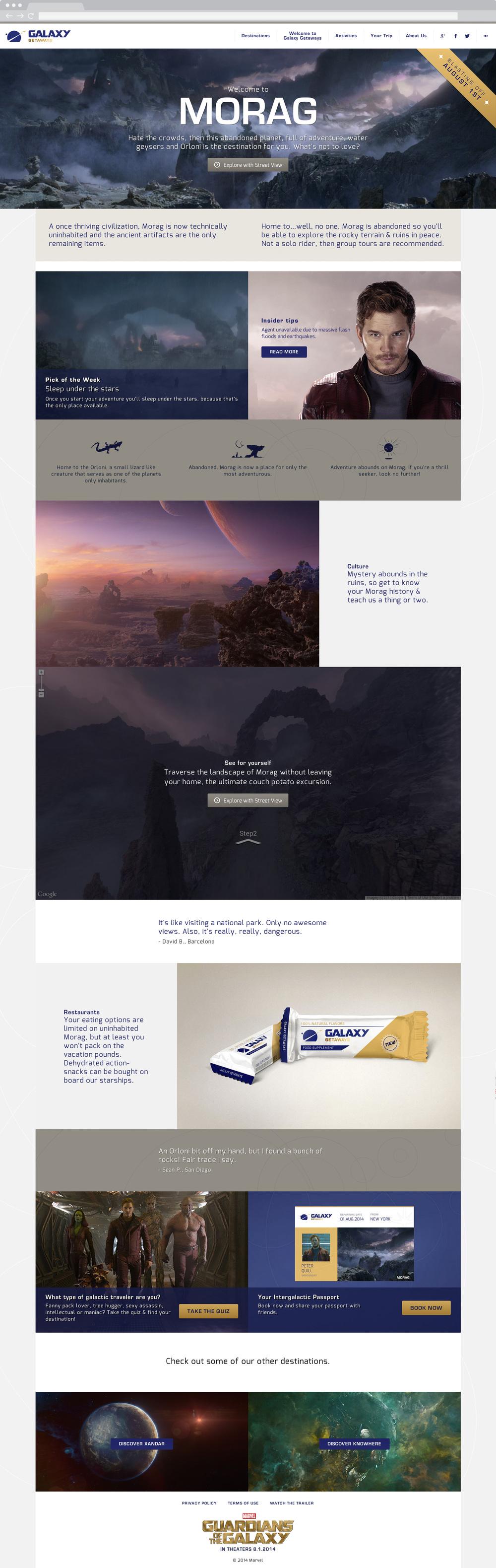 site_2.jpg