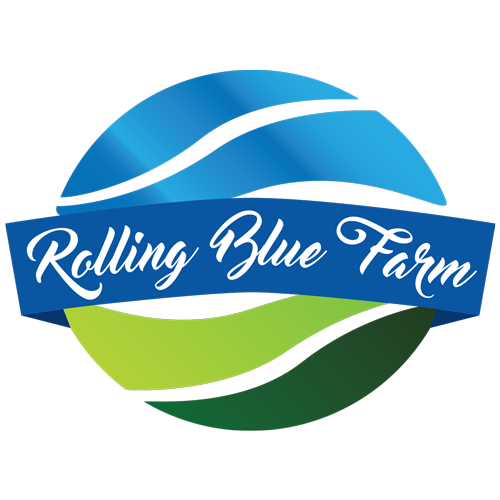 RollingBlueFarm-LoRes-500x500.png