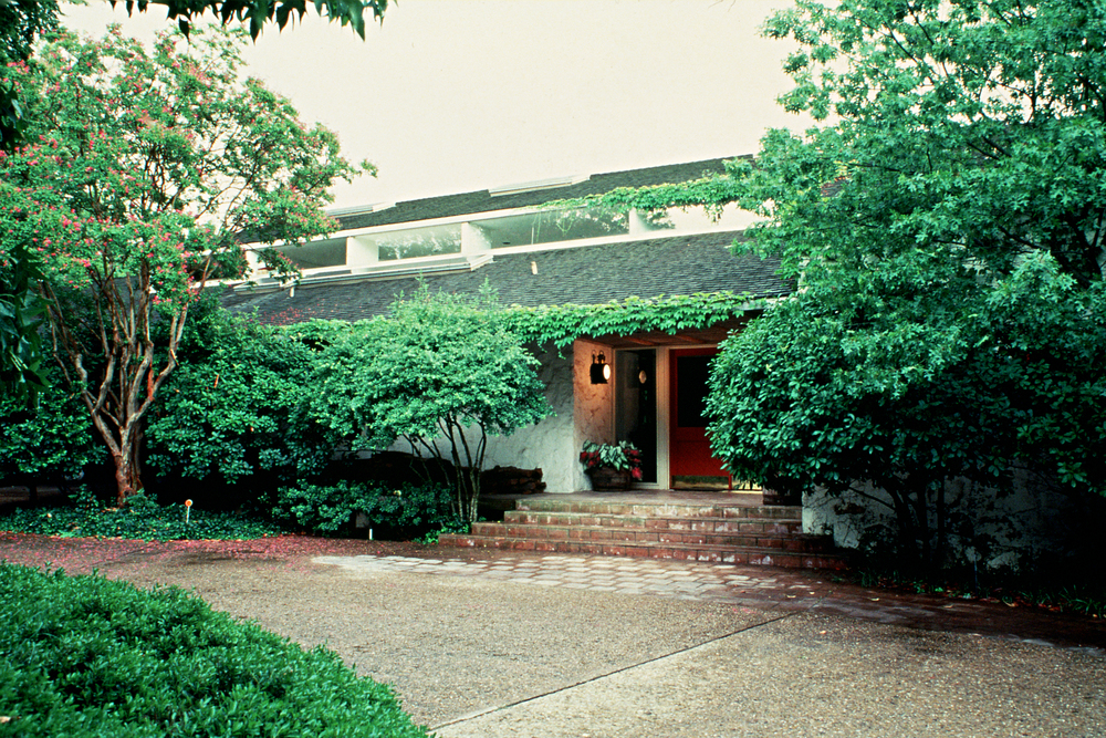 3929 Potomac - Macatee Residence