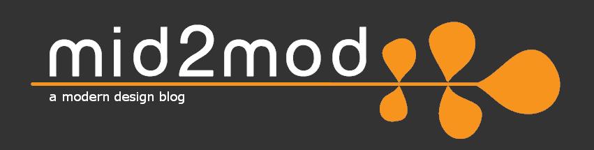 mid2mod blog Feb 2012