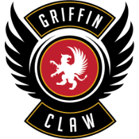 griffinclaw.png