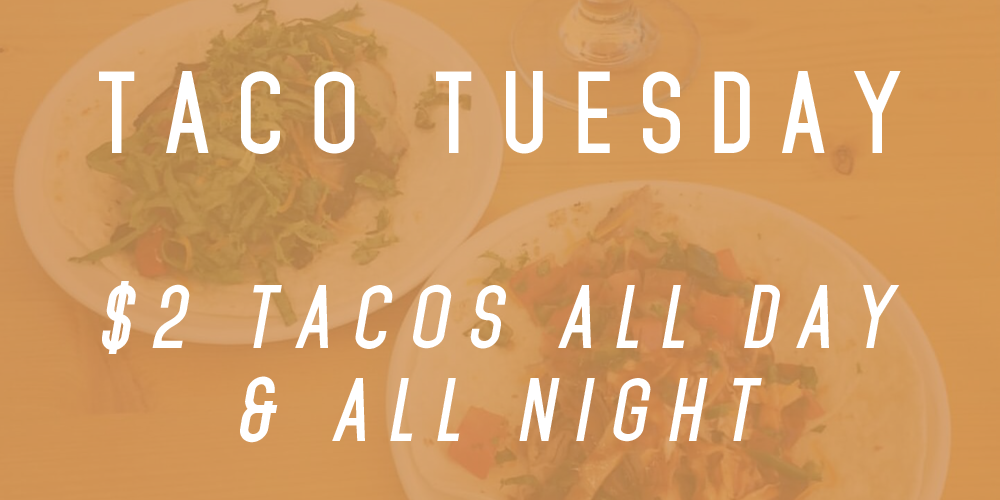 TacoTuesdayEventPage.png