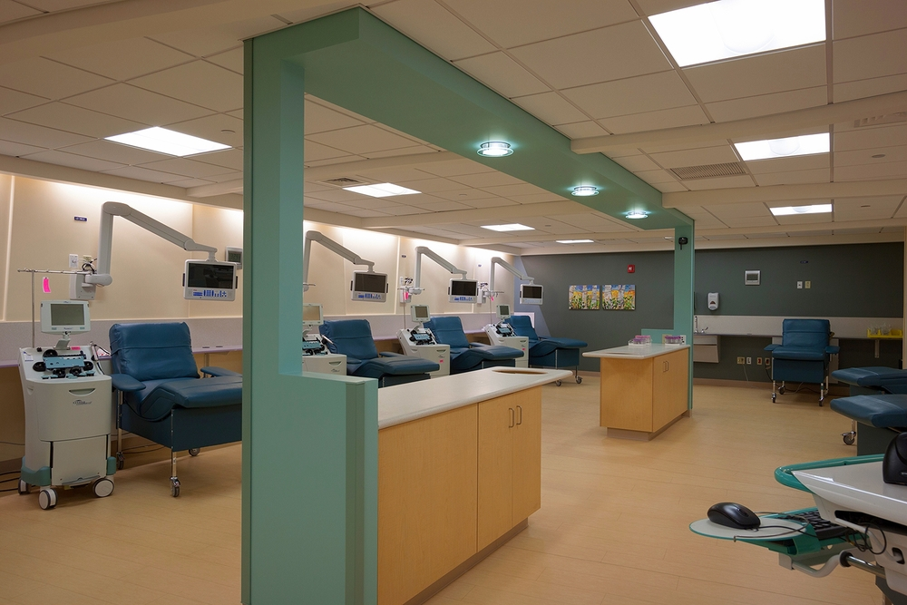 CHB - Blood Donor Center 3.jpg