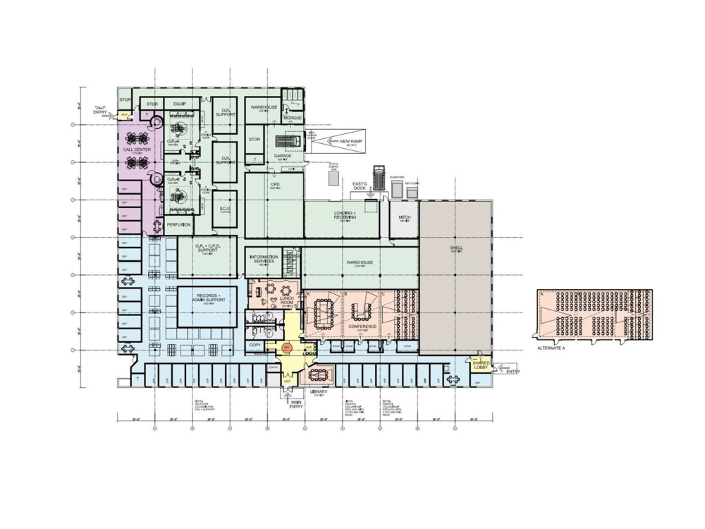 NEOB - Headquarters 6, plan.jpg