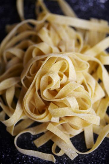 30365-1717797-09162012_KN_Pasta_Making_0020.jpg