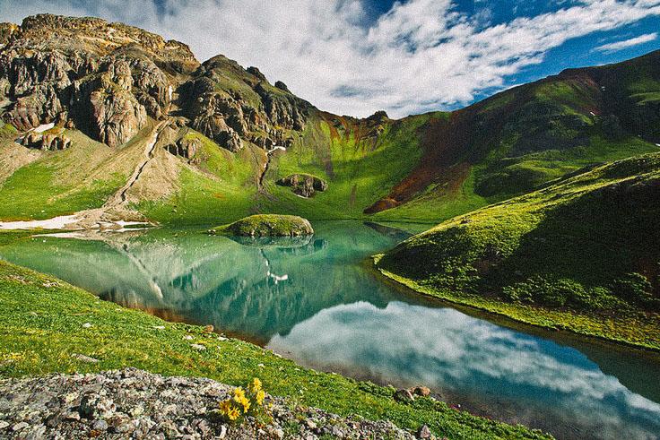 Island Lake.jpg