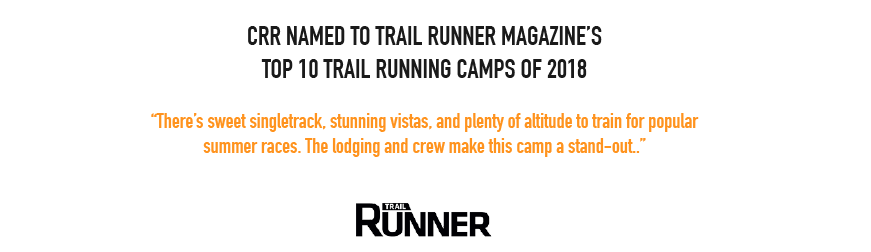 Colorado Running Ranch Trail Runner Magazine.png