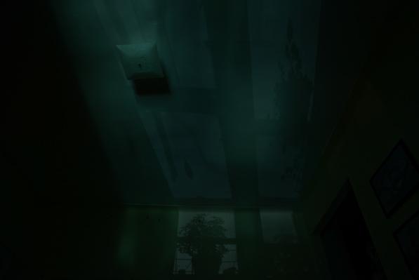 LR ceiling B.jpg