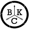 BKC | Brooklyn Central