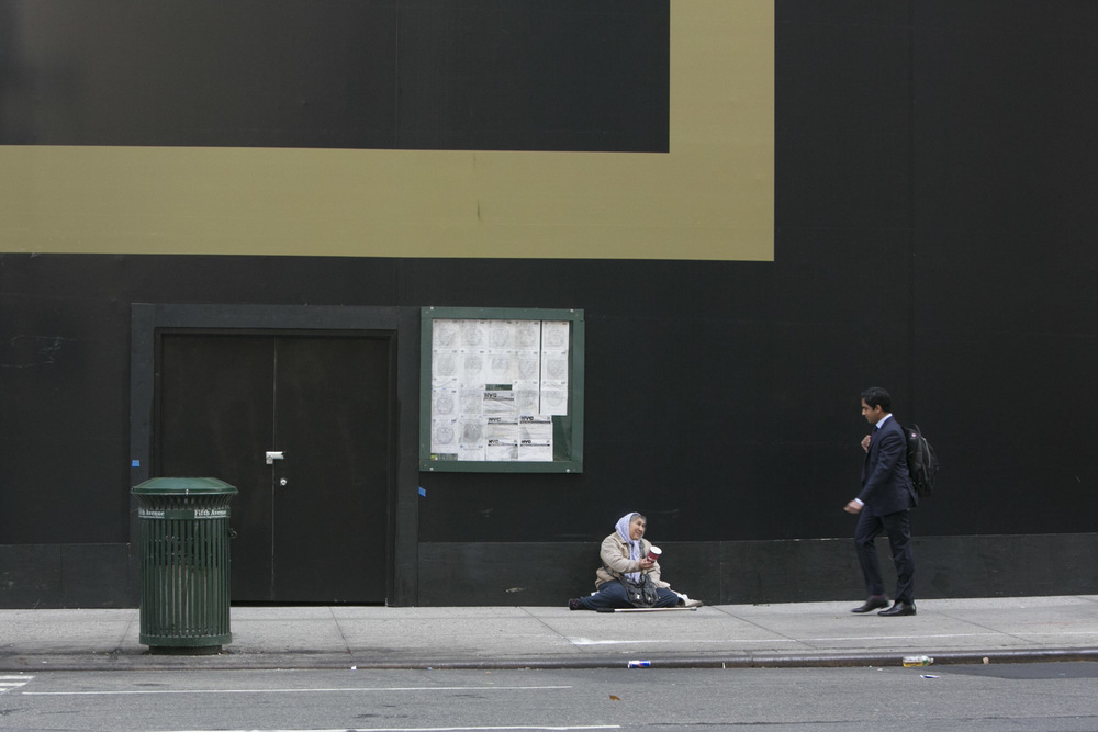 5th Ave Capitalist-3.jpg