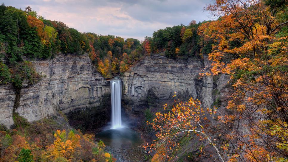 Taughannock-Falls-State-Park.rend.tccom.966.544.jpeg