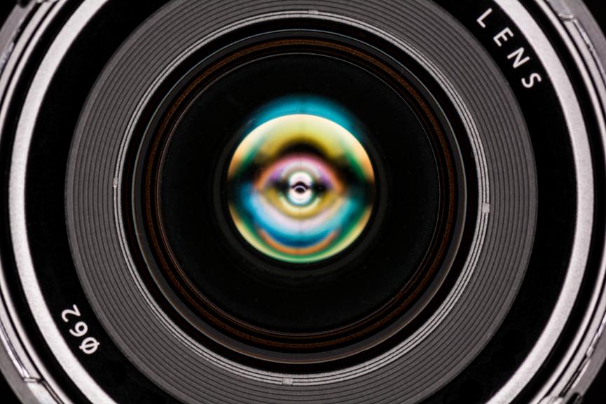 Copy of Copy of Copy of Copy of Copy of Copy of Copy of Copy of Copy of Copy of Copy of Copy of Copy of Front element of a camera lens