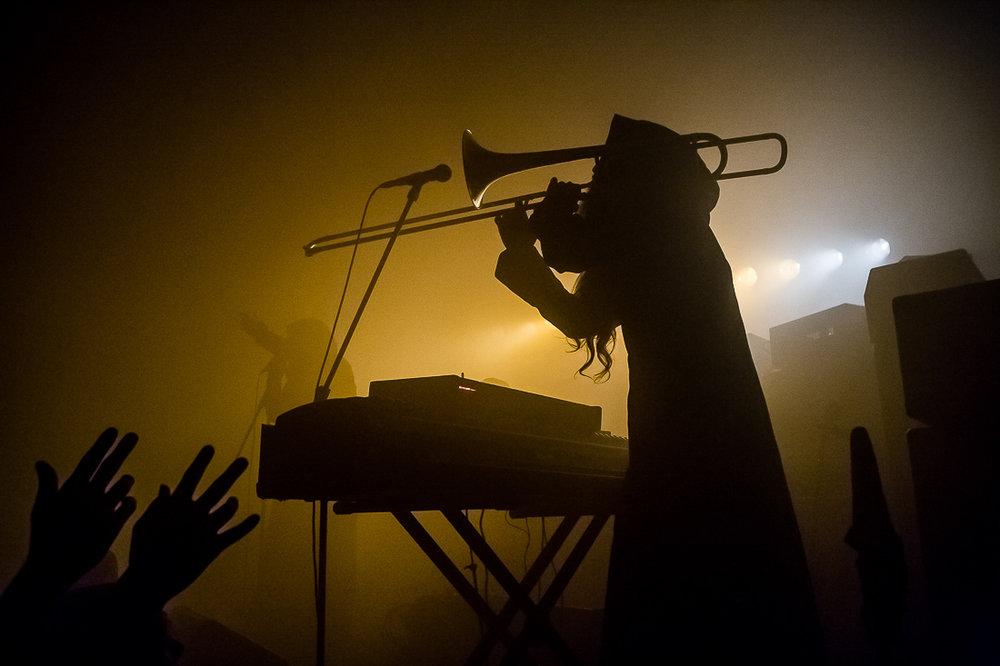 LiveMusic-14.jpg