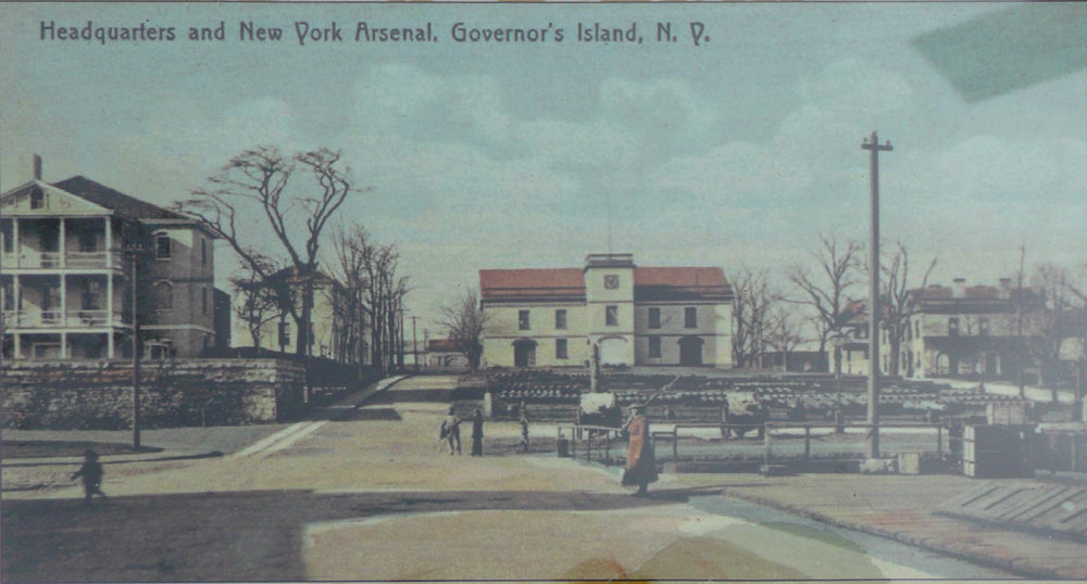 Governors_Island,_NY_Arsenal_Historic_View_no_date_(3327977289).jpg